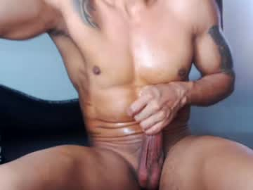 [22-09-20] angelo_cox record private XXX video from Chaturbate