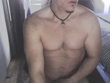 [19-05-19] awesomei video with toys from Chaturbate