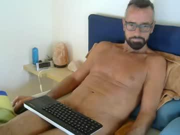 [16-12-20] geosi12 record private webcam from Chaturbate
