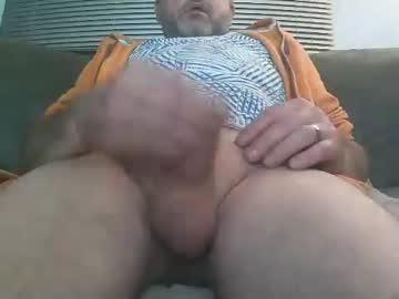 [12-07-21] germandick66 chaturbate nude