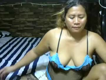 [14-11-20] ailyn_p chaturbate private show