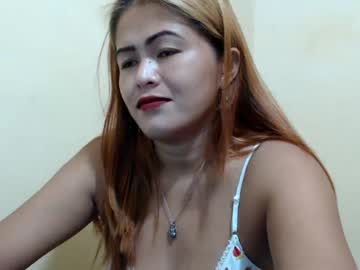 [14-10-20] asian_girl08 record video from Chaturbate