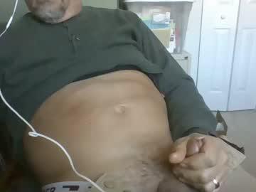 [17-01-20] calvinlaloosh public webcam from Chaturbate