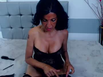[10-05-20] graantiigresa chaturbate public webcam