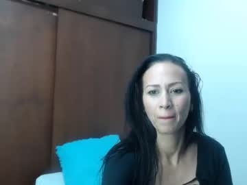 [31-01-20] hytan_ webcam record