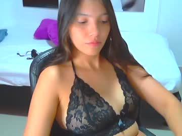 [15-09-20] sexiemily public webcam video