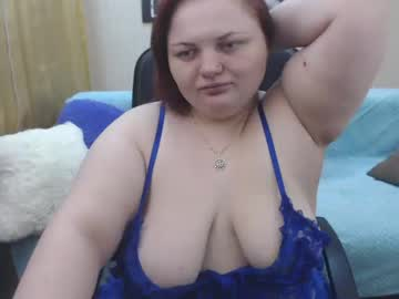[29-03-20] emma_elle private show video from Chaturbate.com