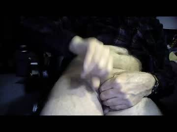 [02-01-21] lightning509x private XXX show from Chaturbate