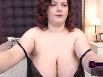 [04-06-20] nataly_honeybee chaturbate private sex show