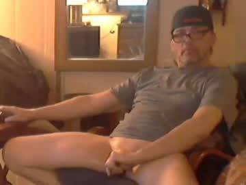 [12-02-20] 0utlaw chaturbate webcam record