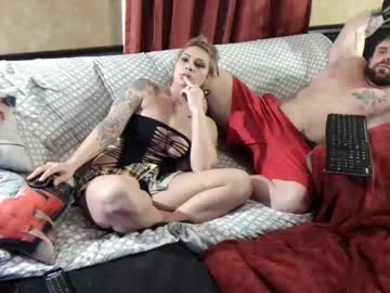[23-01-21] beautynbeast3312 record public show from Chaturbate