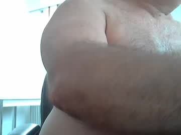 [01-06-20] horstchen0750 chaturbate video with toys