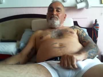 [16-04-20] nevest record public show video from Chaturbate.com