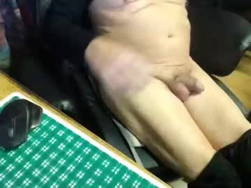[21-10-20] gerd32 record cam video from Chaturbate.com