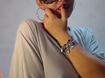 [23-10-20] sweetmodel4u chaturbate dildo