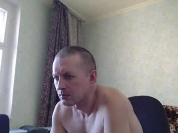[05-03-21] vano_822 record show with cum from Chaturbate.com