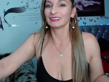[26-01-21] marilyn_love69 cam video from Chaturbate.com