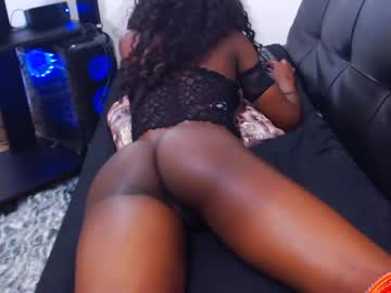 [07-05-20] naomy_ann record premium show video from Chaturbate