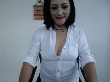 [01-06-20] ruby_amor chaturbate cam show