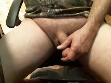 [10-01-20] ravencrow14 private webcam from Chaturbate