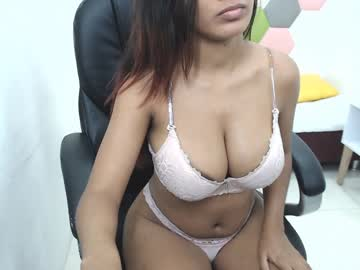 [05-07-20] yinakiss record video from Chaturbate