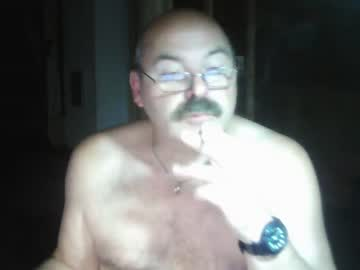 [04-07-20] germany_50 chaturbate webcam record