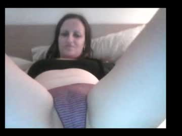[26-03-20] gypsy_babe record cam video from Chaturbate