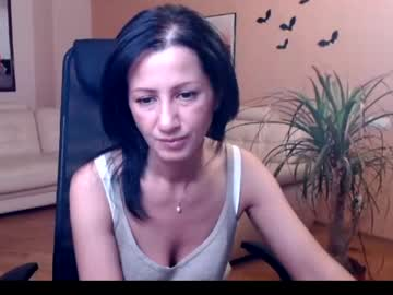 [03-07-20] iluvatareru chaturbate webcam show