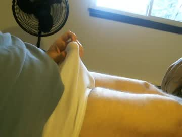 [18-08-20] mlane120 record video from Chaturbate.com