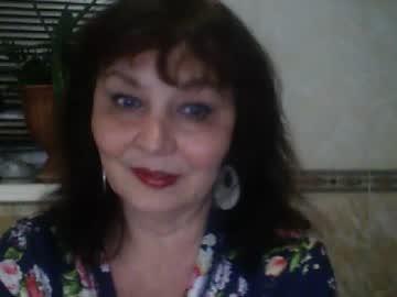 [02-04-20] natalya30 chaturbate public webcam