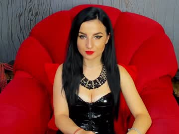 [31-08-20] vivianarwen private show from Chaturbate.com