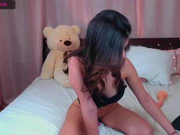 [24-02-21] fieryplay chaturbate record