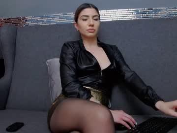[06-01-20] imgoddessgrace private sex video