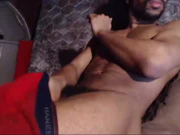 [28-01-20] mikedicky cam show from Chaturbate.com