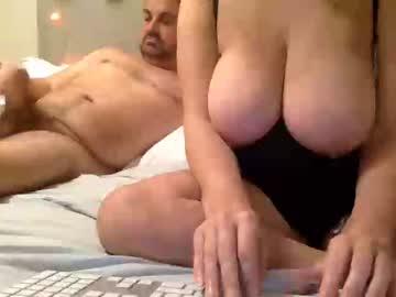 [15-02-20] naughtygrandparents record blowjob video