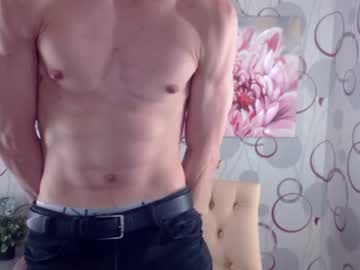 [24-07-21] nels_cline record show with cum from Chaturbate
