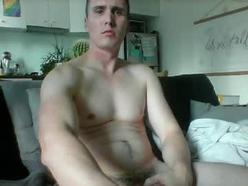 [26-03-20] nudieausmelb record premium show from Chaturbate.com