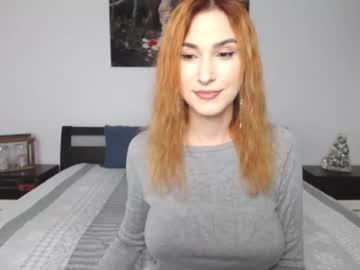 [21-01-21] alessyaflirty private sex video