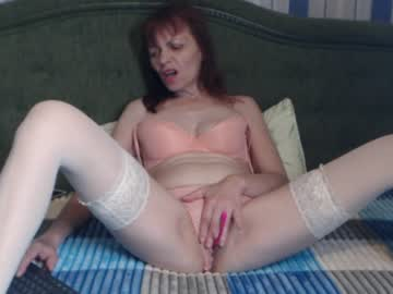 [26-06-20] hot_stellaxxx record private webcam from Chaturbate