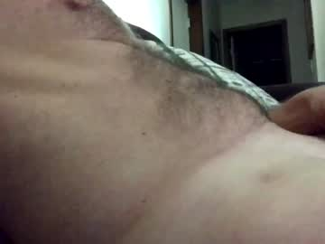 [21-01-21] jac31313 chaturbate xxx record