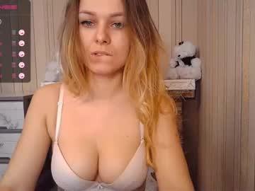 [10-03-20] little_cute_ private sex video from Chaturbate.com