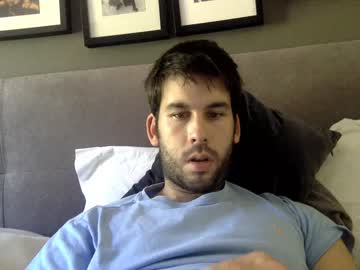 [04-09-20] nachosev blowjob video