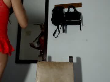 [28-07-20] samantats record webcam show from Chaturbate