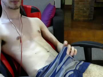[28-02-21] zxcvb52410 record cam video from Chaturbate.com