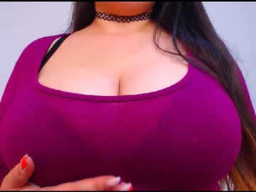 [02-06-20] alessiarayy record show with toys from Chaturbate