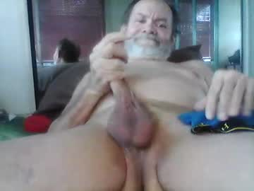 [23-11-20] edwalters record private XXX video from Chaturbate