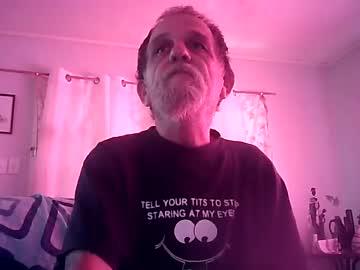 [26-04-21] jono4067 record webcam video