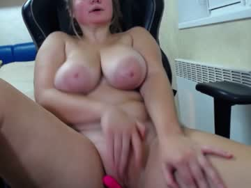 [05-10-21] royalboobs record show with toys from Chaturbate.com