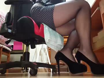 [22-11-20] xico_spain show with cum from Chaturbate.com