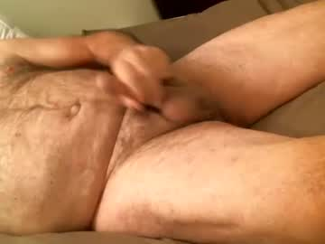 [08-02-20] bapak private show from Chaturbate
